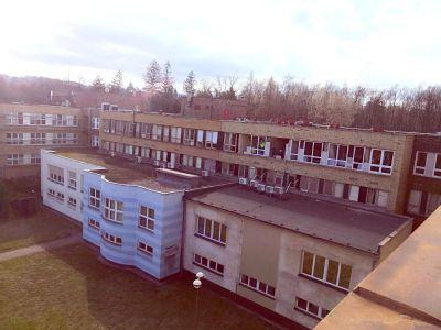 Nemocnice Podlesí investuje do svého zařízení 60 miliónů korun