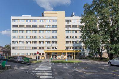 Kardiocentrum Nemocnice AGEL Třinec-Podlesí expanduje do Ostravy