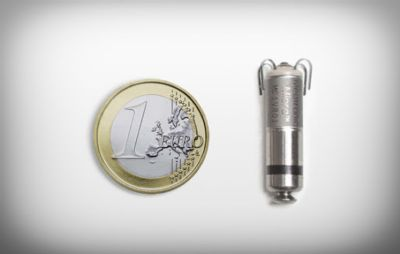 Třinečtí arytmologové z Podlesí úspěšně zavedli prvním pacientům nejmenší kardiostimulátor na světě